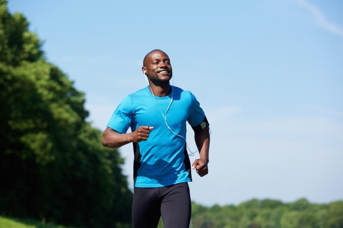 5 functions of the muscular system   livestrong, Muscles