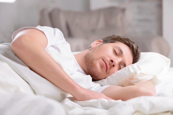 Is B-12 Good for Sleep?