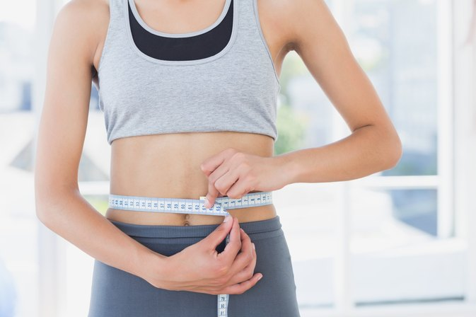 What Is a Dangerously Low BMI?