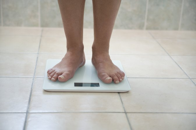 Oysters weight loss image 10