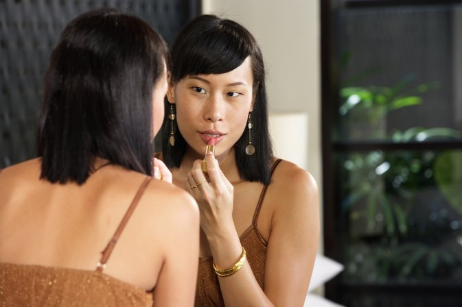 How to Treat Acne in Asian Women