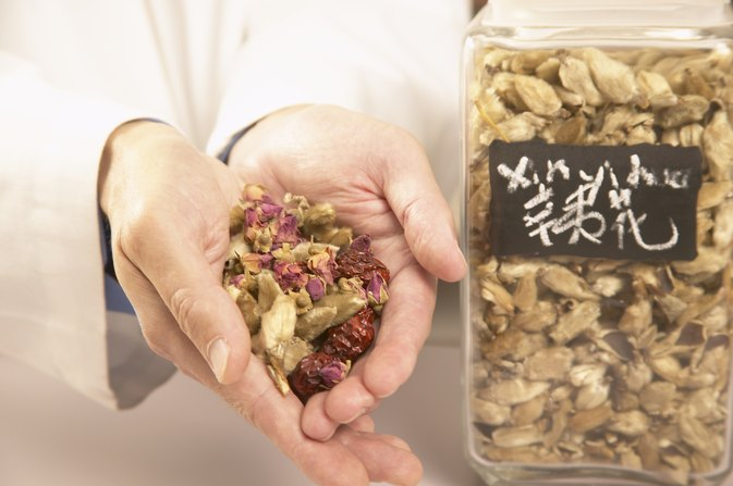 Astragalus Root Extract Health Benefits