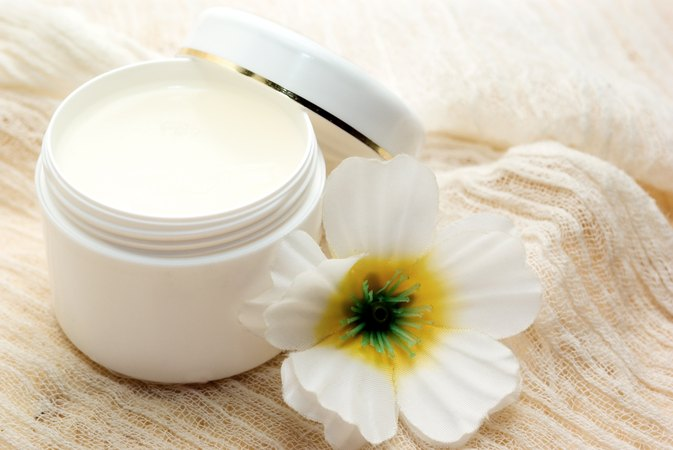 Are There Any Dangers of Using Lanolin?