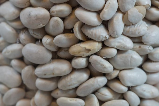 Health Benefits of Lima & Butter Beans