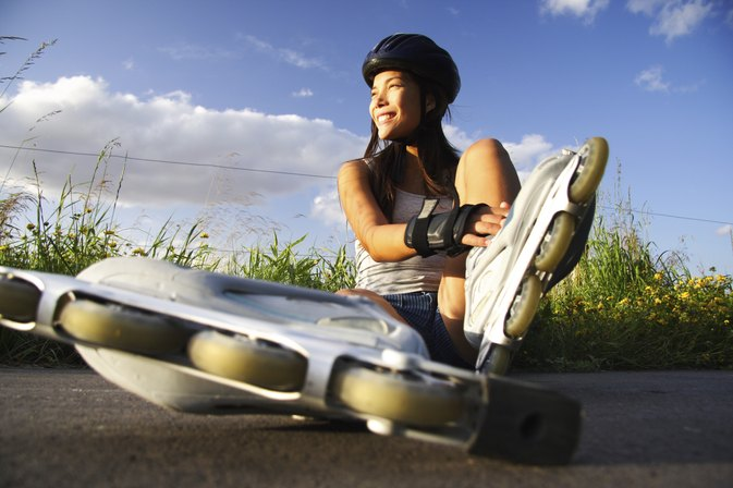 Which Inline Skates Are Best for Skating on the Road?