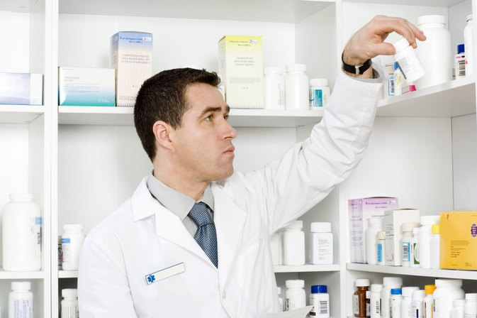 Antibiotics for Urinary Tract Infections in Men