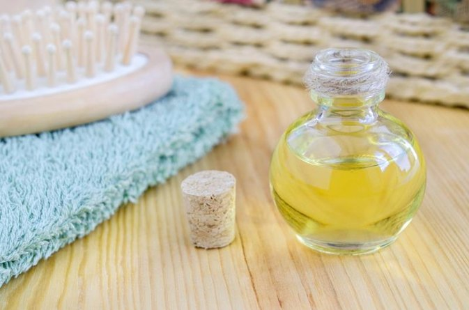 How to Prepare Ayurvedic Hair Oil at Home