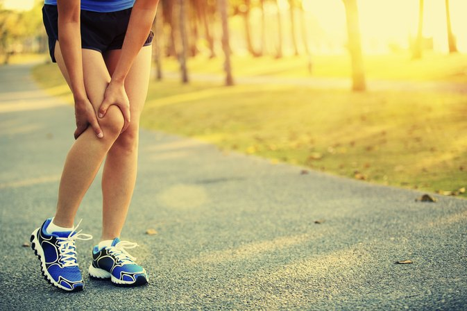 How to Use Mustard Oil for Leg Cramps