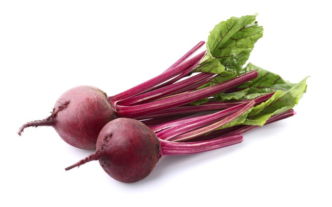 What Are the Benefits of Using Betaine HCL?