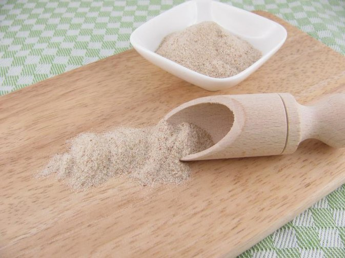 Which Is Best: Psyllium or Unprocessed Wheat Bran?
