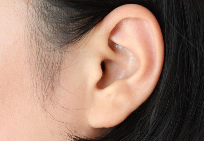 Products to Remove Water in the Ear