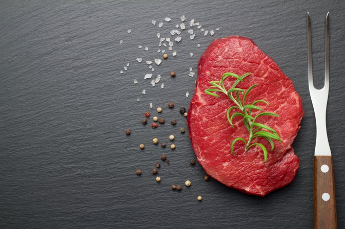 how to cook mignon filet