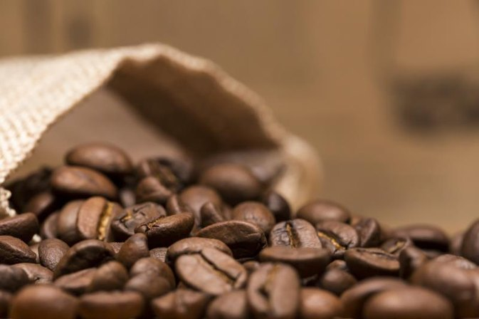 Vitamins for Coffee Drinkers
