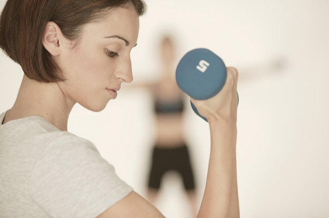P90X Workout Program Pros & Cons