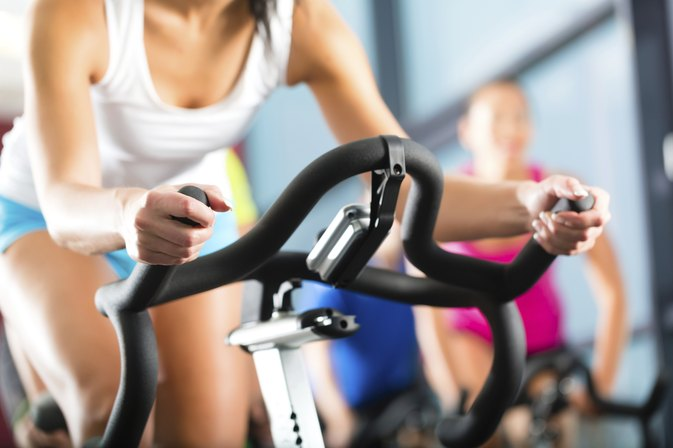 The Best Exercise Machines for Toning & Weight Loss