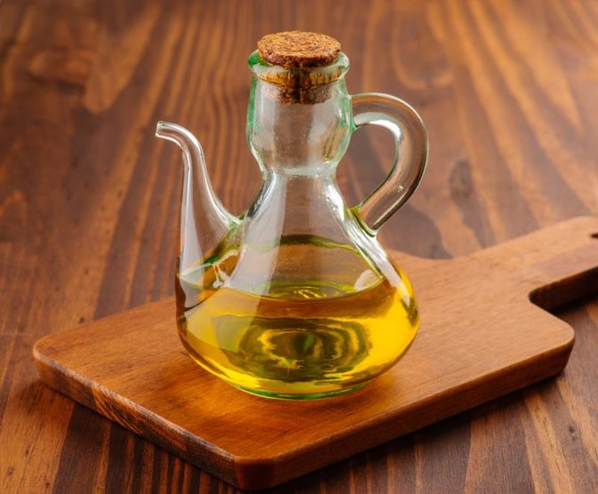 Tea Tree Oil for Viral Infections