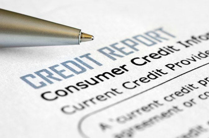 How to Report a Death to Credit Reporting Agencies