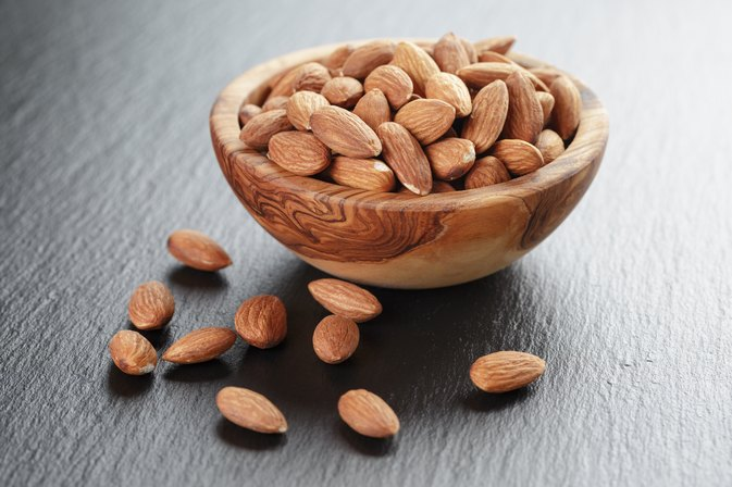 How Much Protein to Prevent Hair Loss?