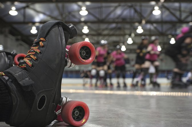 What Are the Best Roller Skate Bearings?