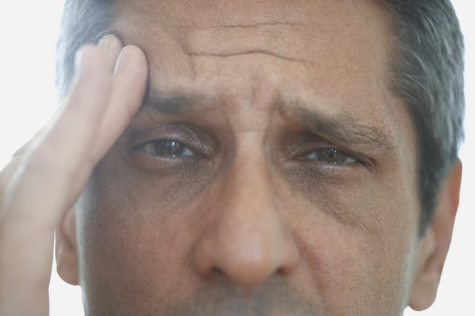 Primolut n 5mg tablets side effects