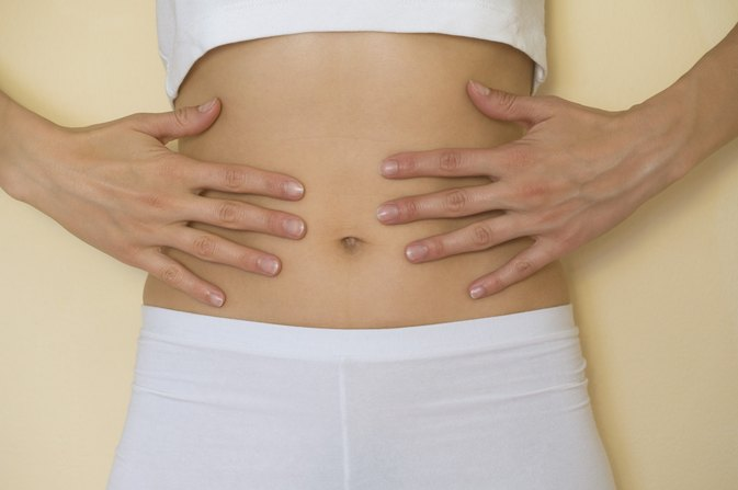 Can You Shrink Fibroids Naturally?