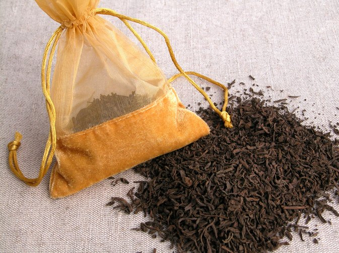 What Are the Health Benefits of Earl Grey Tea?