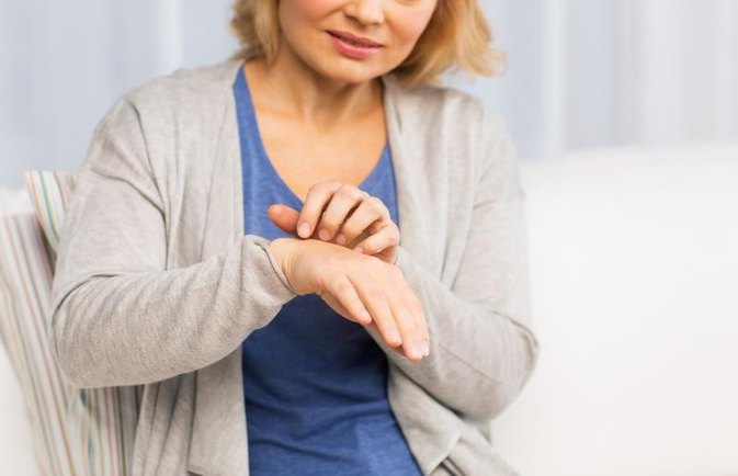 What Happens If Scabies Goes Untreated?