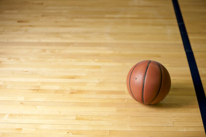 What Is a 50-50 Ball in Basketball?