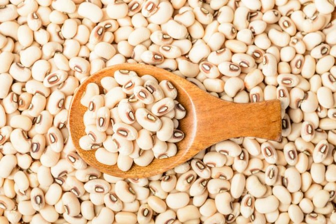 How to Cook Black-eyed Peas Without Soaking