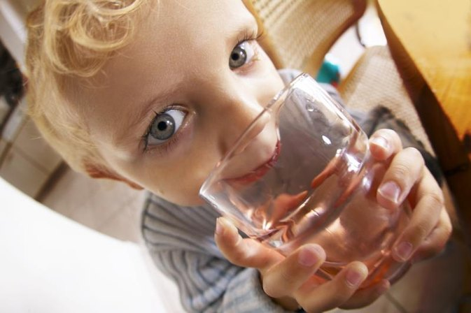 Why Is Drinking Water Good for Me & How Soon Will I See a Difference?