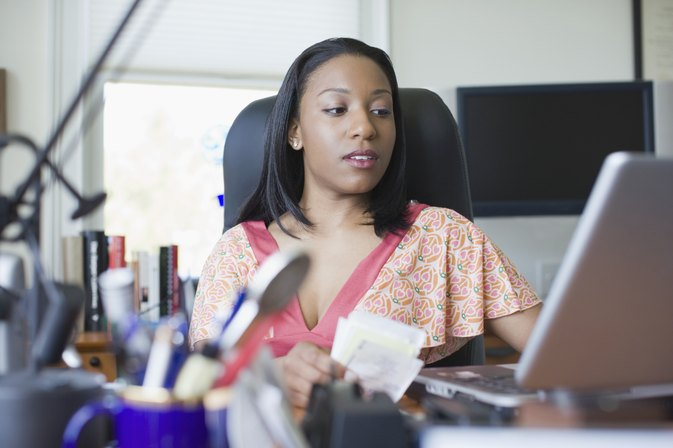 Remedy for Hair Loss Caused by Relaxers in Black Women's Hair