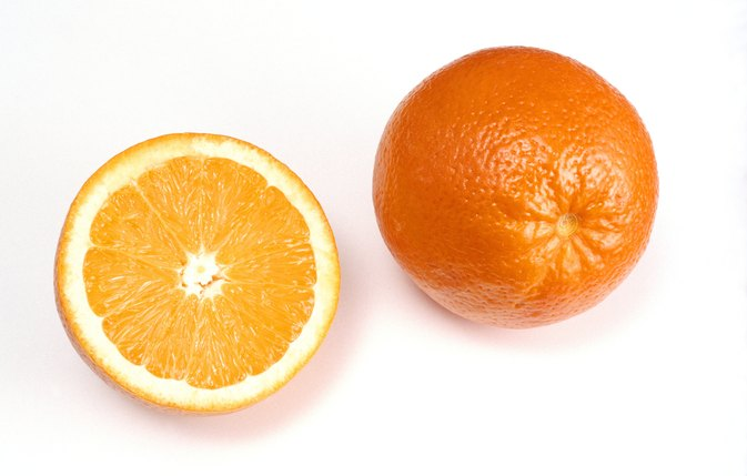 Does Orange Juice Prevent You From Losing Weight?
