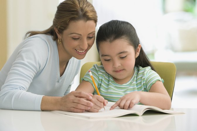 How Does Homeschool Affect Children?