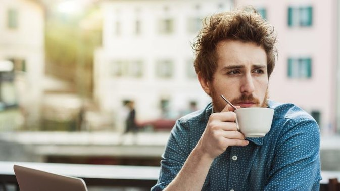 Can Caffeine Cause Erectile Dysfunction?