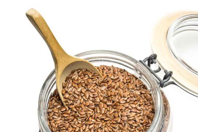 What Are the Benefits of Flaxseed and Linseed?