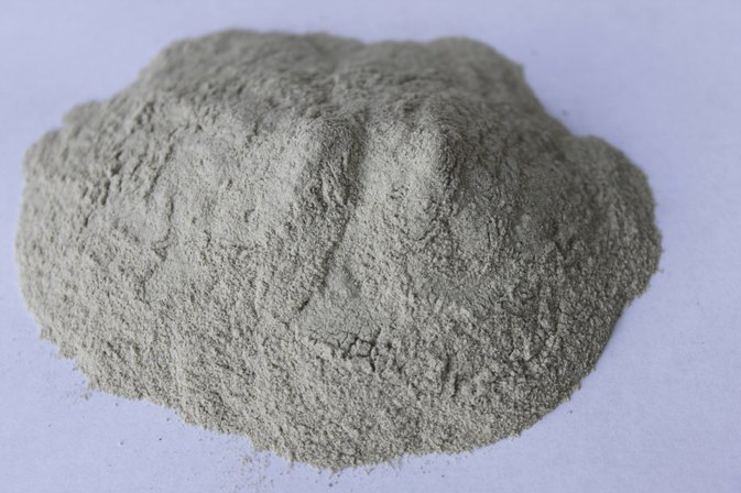 What Are the Dangers of Bentonite?
