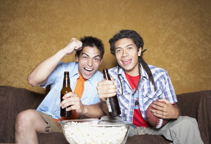 causes of teen drinking Underage drinking is common in the us alcohol abuse is a problem among some young people but proven, effective and inexpensive solutions already exist.