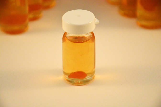 Royal Jelly for Treatment of Diabetes