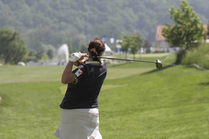 The Best Golf Drivers for Women