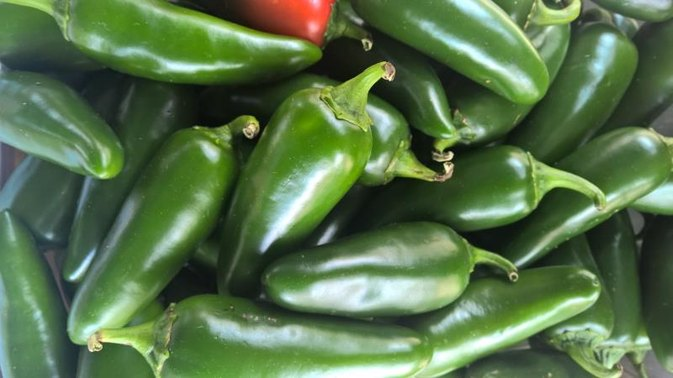 Can Spicy Foods Affect the Prostate?