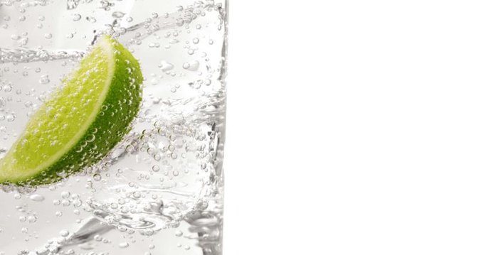 The Nutrition of Seltzer Water