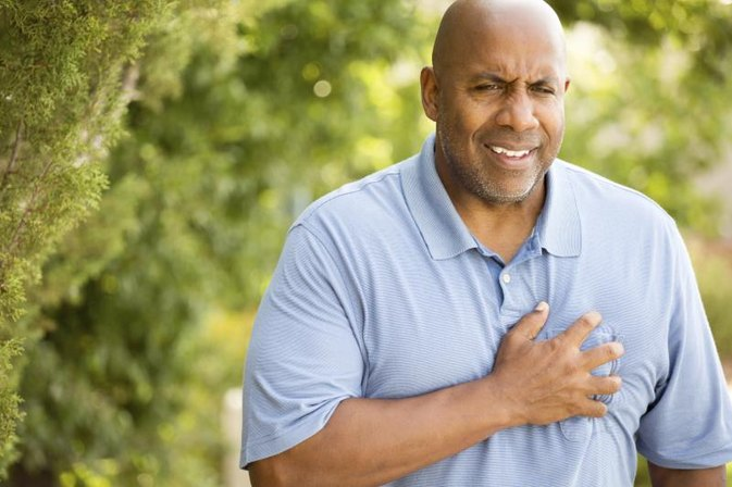 shortness of breath & shoulder pain after eating | livestrong, Skeleton