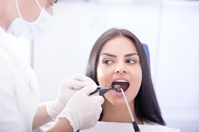 Are You Able to Sing After the Teeth Are Extracted?