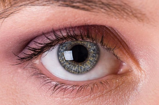 Can a Vitamin B-12 Deficiency Cause Eye Floaters?