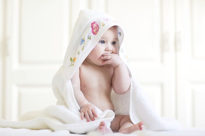 What Are the Treatments for an Infant Vaginal Yeast Infection?