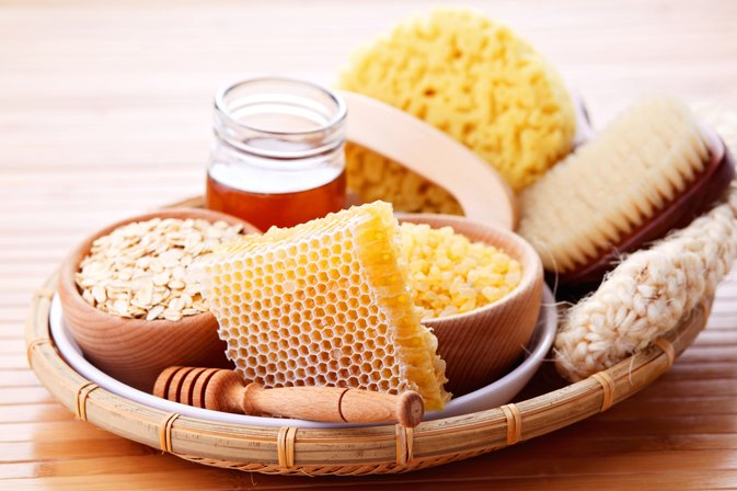 Is Honey a Good Face Mask?