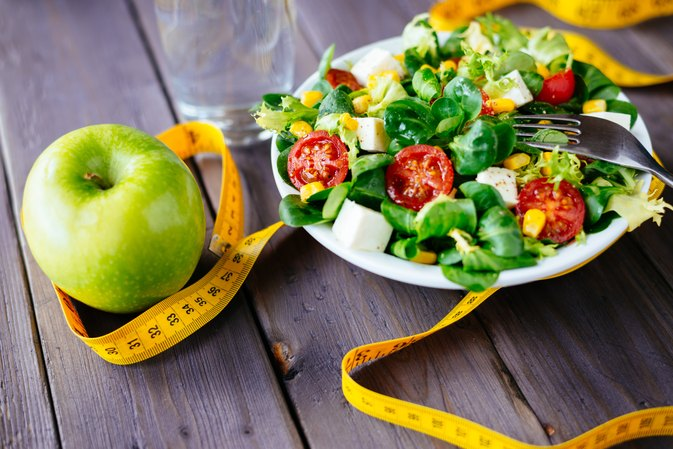 Most effective diet plans for weight loss image 4