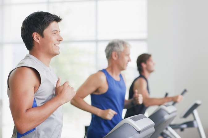 Are Ellipticals Good Exercise?