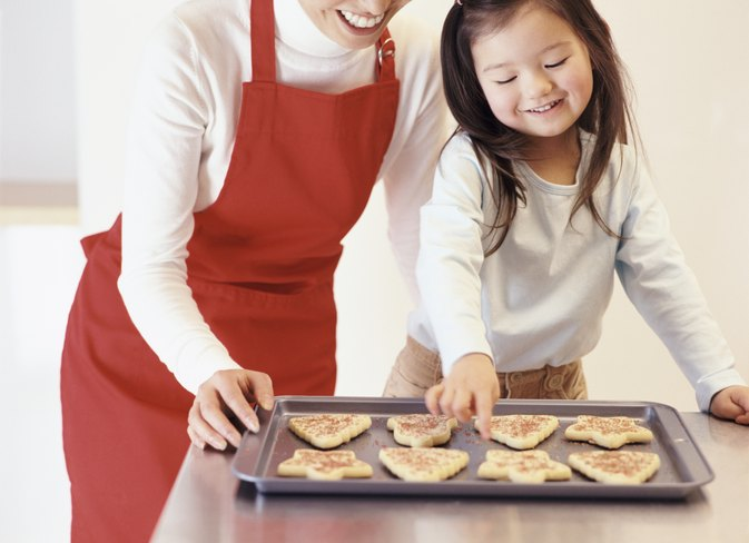 Activities to Teach Children Impulse Control