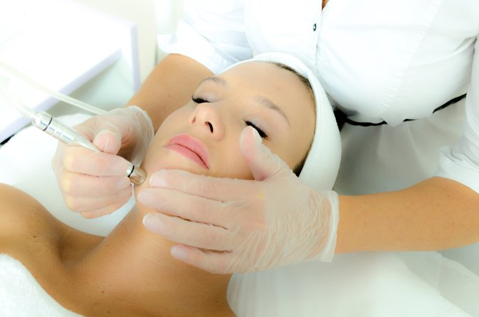 Dermatologist Recommended Acne Treatment